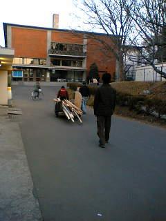 木材サンタ.jpg