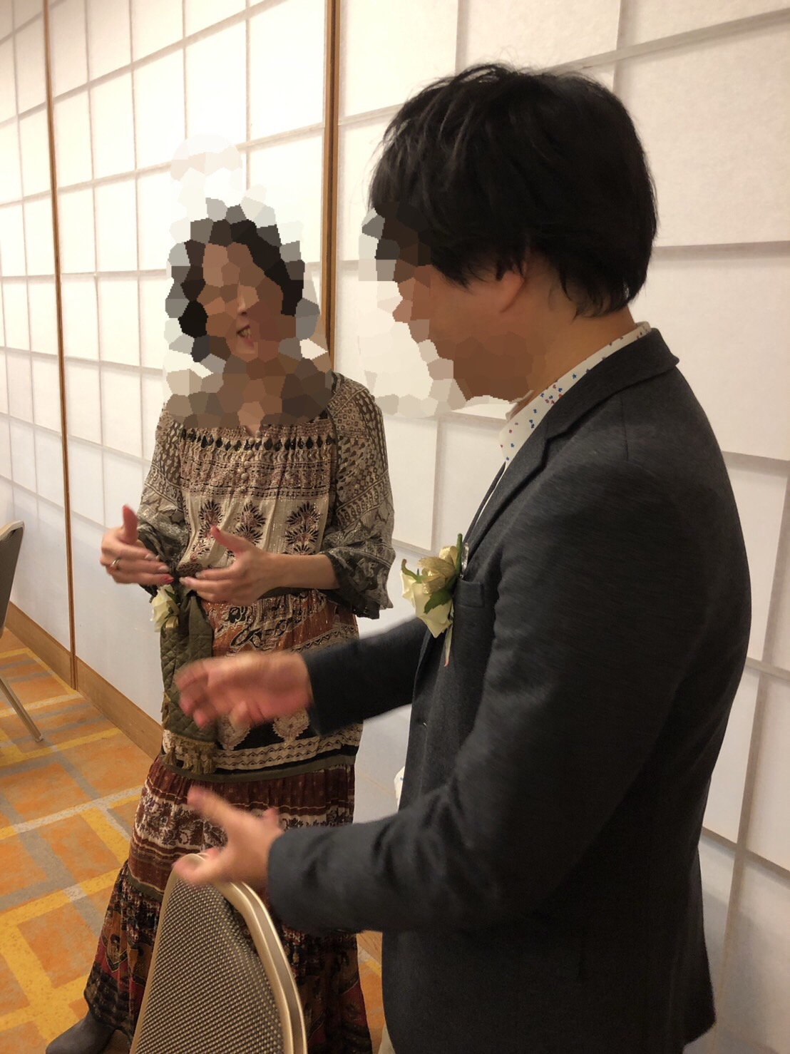 e77b56478a81b 東京ドラマアウォード2018の時に、野木先生と初めてお話した。