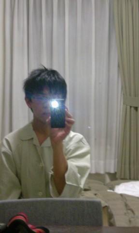 2012-01-2600.49.06.jpg