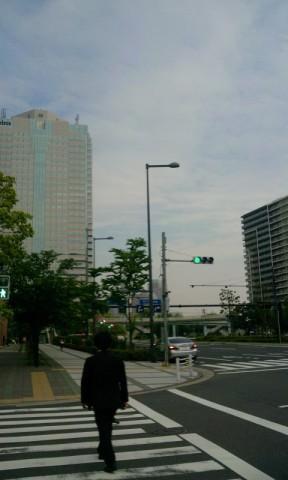 2012-05-2107.35.03.jpg
