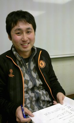2012-01-2115.24.51-thumb