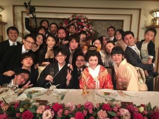 ほっち結婚式_9079